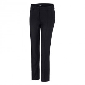 Galvin Green Natalia Ladies Golf Trousers