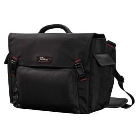 Titleist Professional Messenger Bags