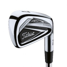 Titleist AP2 716 Golf Irons