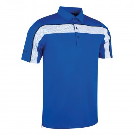 Glenmuir Clyde Polo Shirt