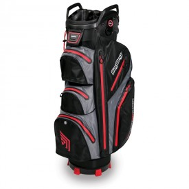 BagBoy TechNOwater C302 Cart Bags