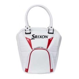 Srixon Shag Bags