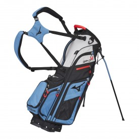 Mizuno BR-D4 Stand Bags