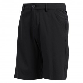 adidas Junior Solid Golf Shorts