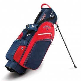 Callaway Fusion Zero Stand Bags