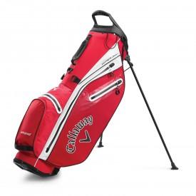 Callaway Hyperdry C Waterproof Stand Bags
