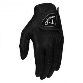 Callaway Womens Opti-Color Golf Gloves