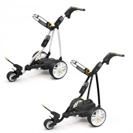Powakaddy FW3i Golf Trolley