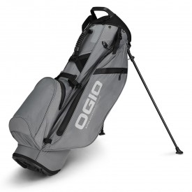 Ogio Alpha Aquatech 504 Waterproof Stand Bag