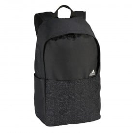 adidas 3-Stripes Medium Back Pack