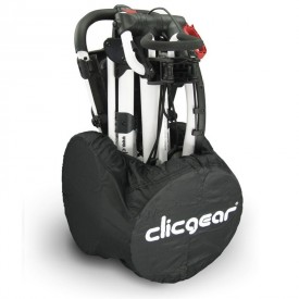 Clicgear Wheel Covers Accessory
