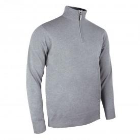 Glenmuir Cromwell 1/4 Zip Sweaters