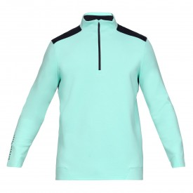 Under Armour Storm Playoff 1/2 Zip Tops