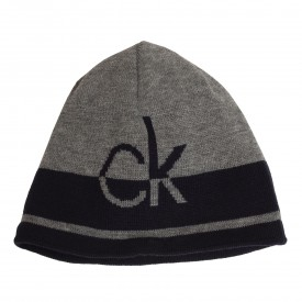 Calvin Klein Golf Windward Beanie