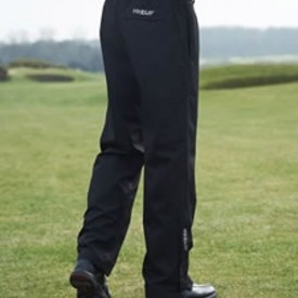 Pro-Quip Junior Ultralite Europa Trousers