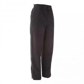 ProQuip Aquastorm PX1 Junior Waterproof Trouser