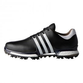 adidas Tour360 Boost 2.0 Golf Shoes