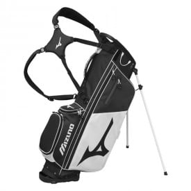 Mizuno BR-D3 Stand Bags