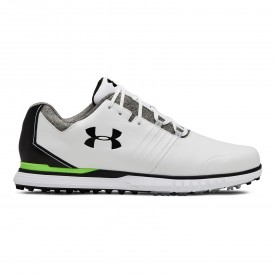 Under Armour Showdown Spikeless Golf Shoes