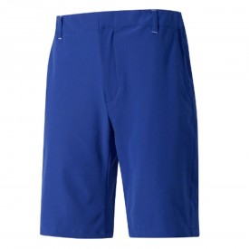 Mizuno Move Tech Shorts