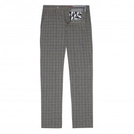 Ted Baker Golf Panthar Check Trousers