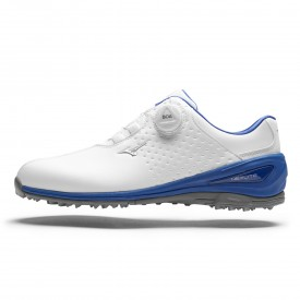 Mizuno Nexlite 006 Boa Golf Shoes