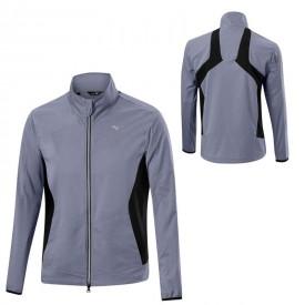 Mizuno Lightweight Jackets
