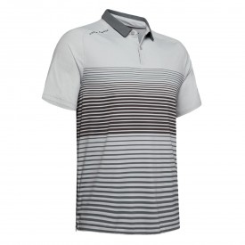Under Armour Iso-Chill Power Play Polo