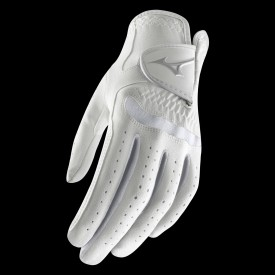 Clearance Mizuno Gloves