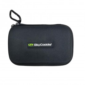 Skycaddie Storage Case