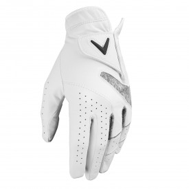 Callaway Apex Tour Mens Golf Gloves