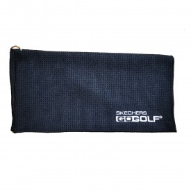 Skechers Golf Towel