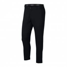 Nike Flex Victory Pants
