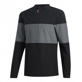 adidas Lightweight Hi-Stretch Layering Tops