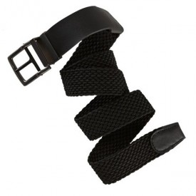 Nike Stretch Woven Belts
