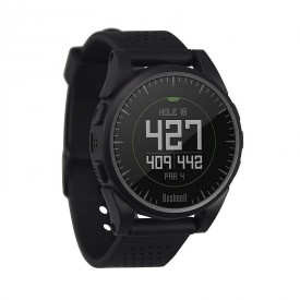 Bushnell Excel GPS Watch