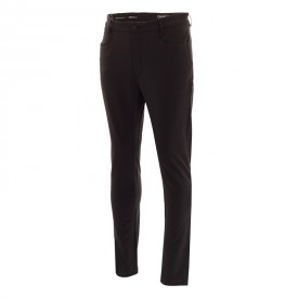 Calvin Klein Golf Genius Stretch Trousers