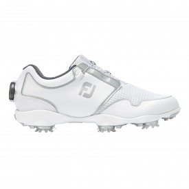 Footjoy Sport TF Boa Womens Golf Shoes