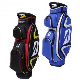 Bridgestone Cart Golf Bags