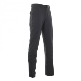 Nike Repel Weatherized Pants