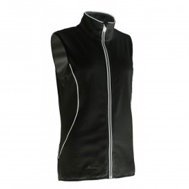 Abacus Askersund Ladies Bodywarmer