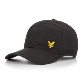 Lyle & Scott Lightweight Golf Caps