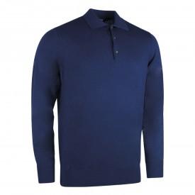 Glenmuir Arlo Collared Sweater
