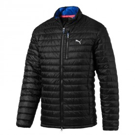 Puma Quilted Jackets