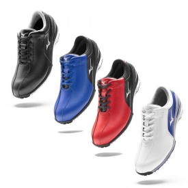 Mizuno Nexlite SL Golf Shoes