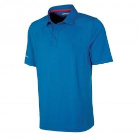 Sunice Thomas Polo Shirts