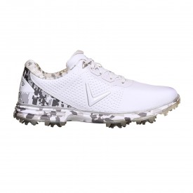 Callaway Apex Coronado S Golf Shoes