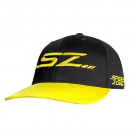 Cobra Speedzone110 Snapback Cap
