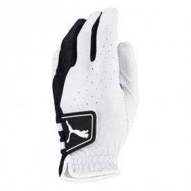 Puma Pro Formation Hybrid Gloves