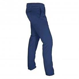 Stromberg Colorado Trousers